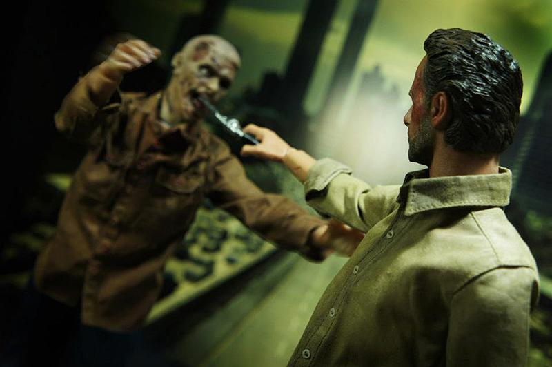 Death-Walker2-