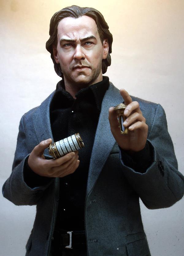 Dr-Langdon
