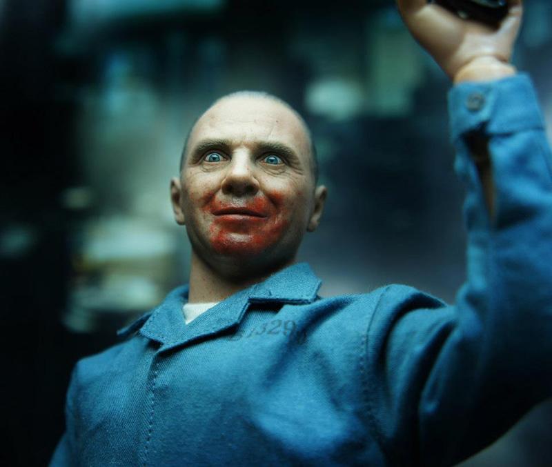 Dr-Lecter-blood