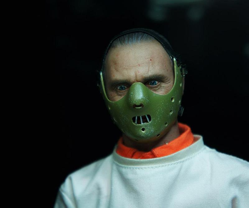 Dr-Lecter-mask