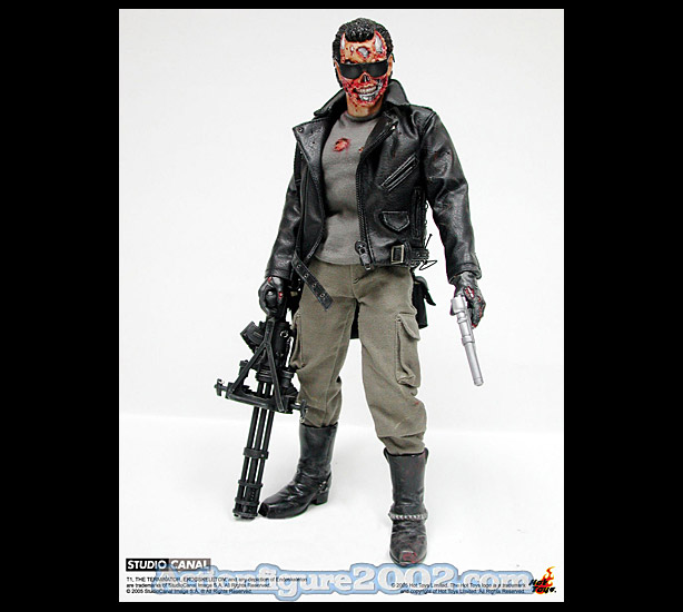 HotToys_Terminator