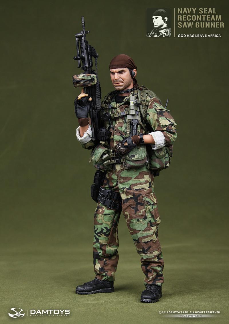 NAVY-SEAL-Reconteam-SAW-Gunner_01