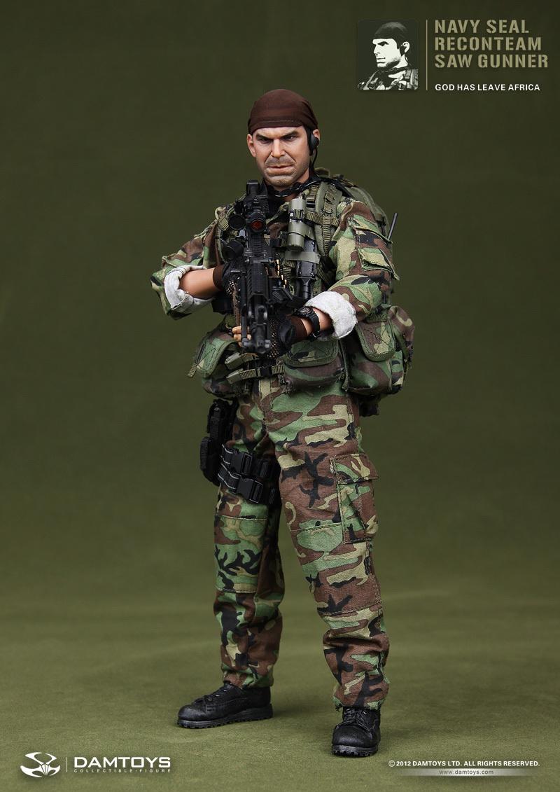 NAVY-SEAL-Reconteam-SAW-Gunner_02