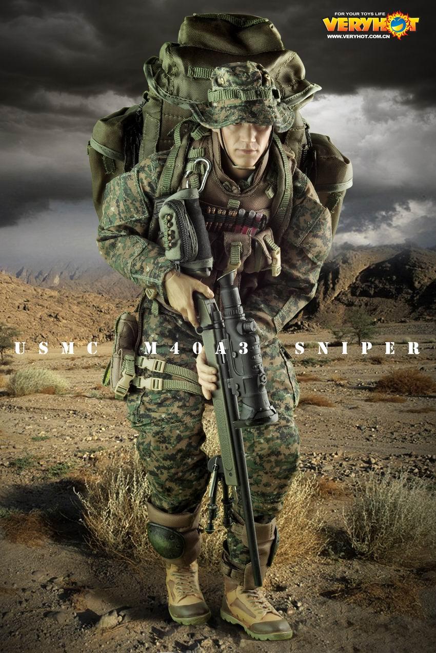 USMC-M40A3-Sniper_01