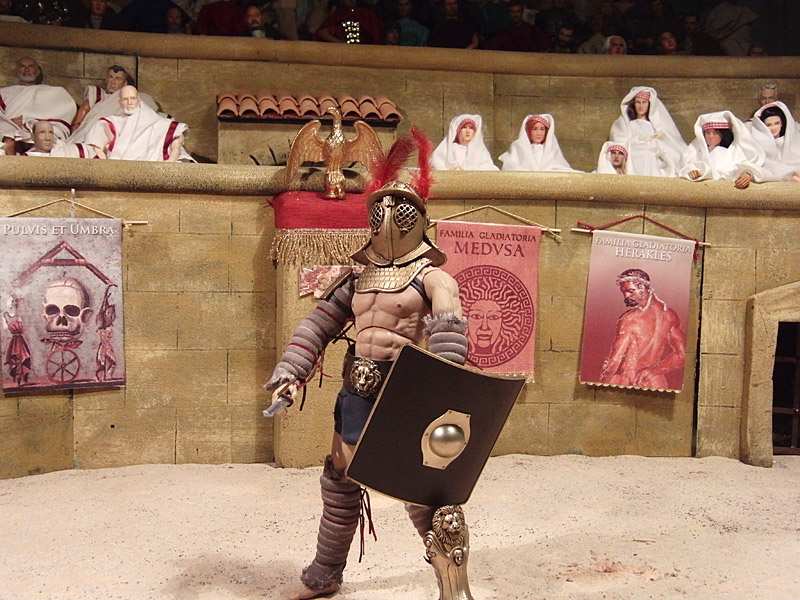 aci_spartacus25