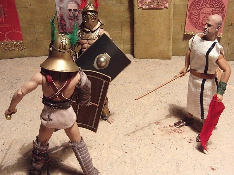 aci_spartacus31