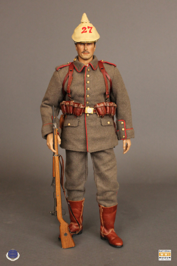 caltek-wwi-german-liege-4