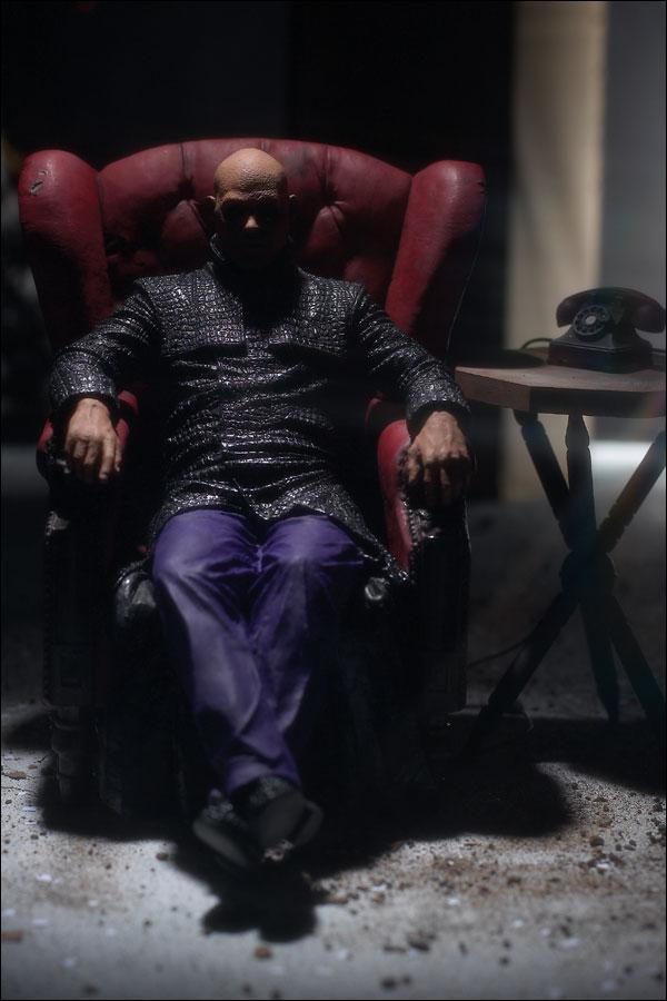 matrix2_morpheus