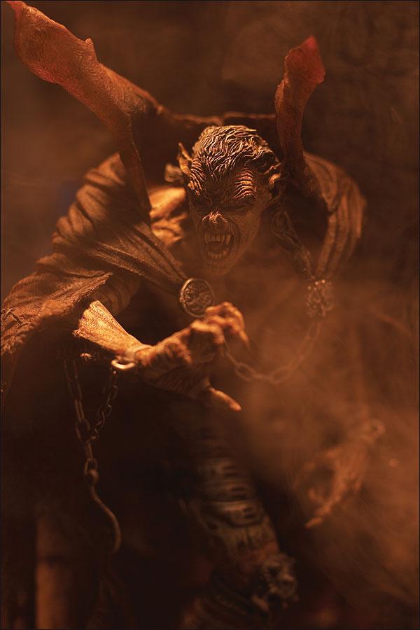 monsters_dracula