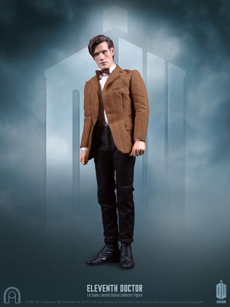 1_6-11th-Doctor-Product-Image-011