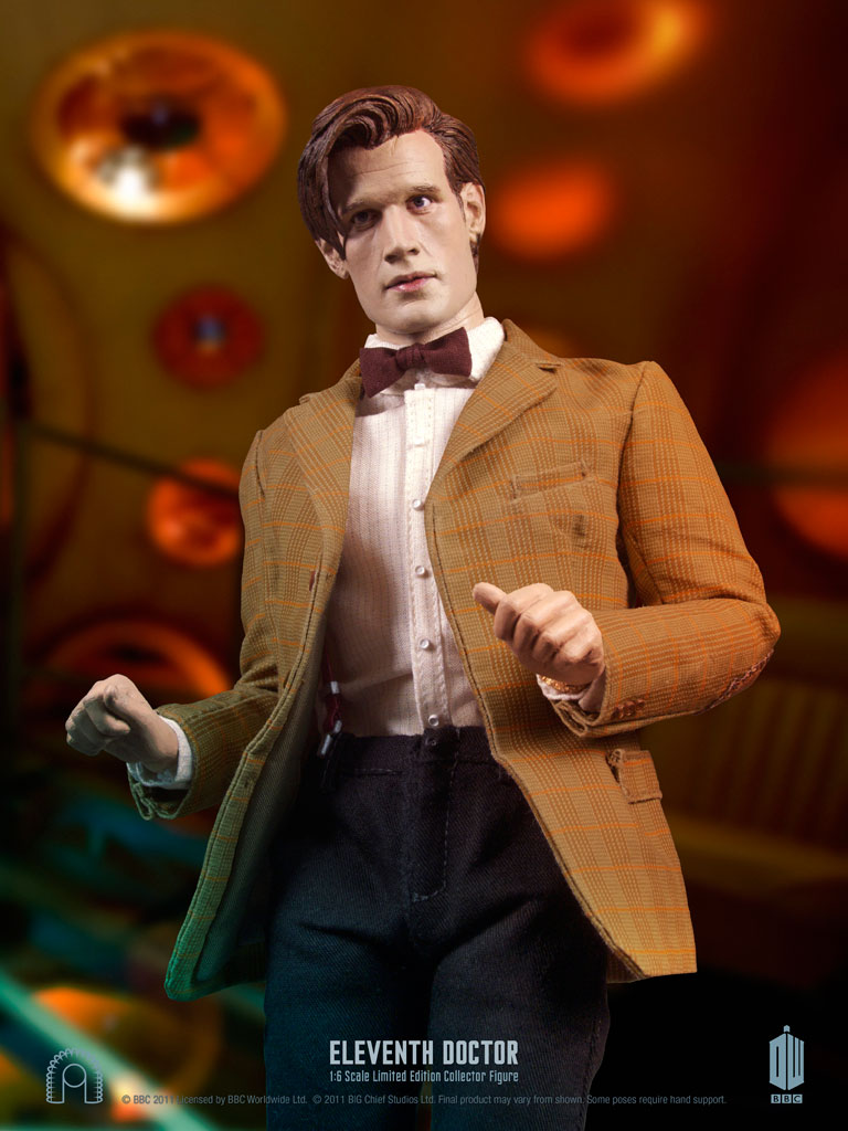 1_6-11th-Doctor-Product-Image-121