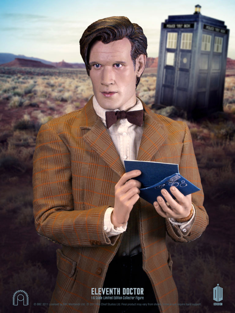 1_6-11th-Doctor-Product-Image-151