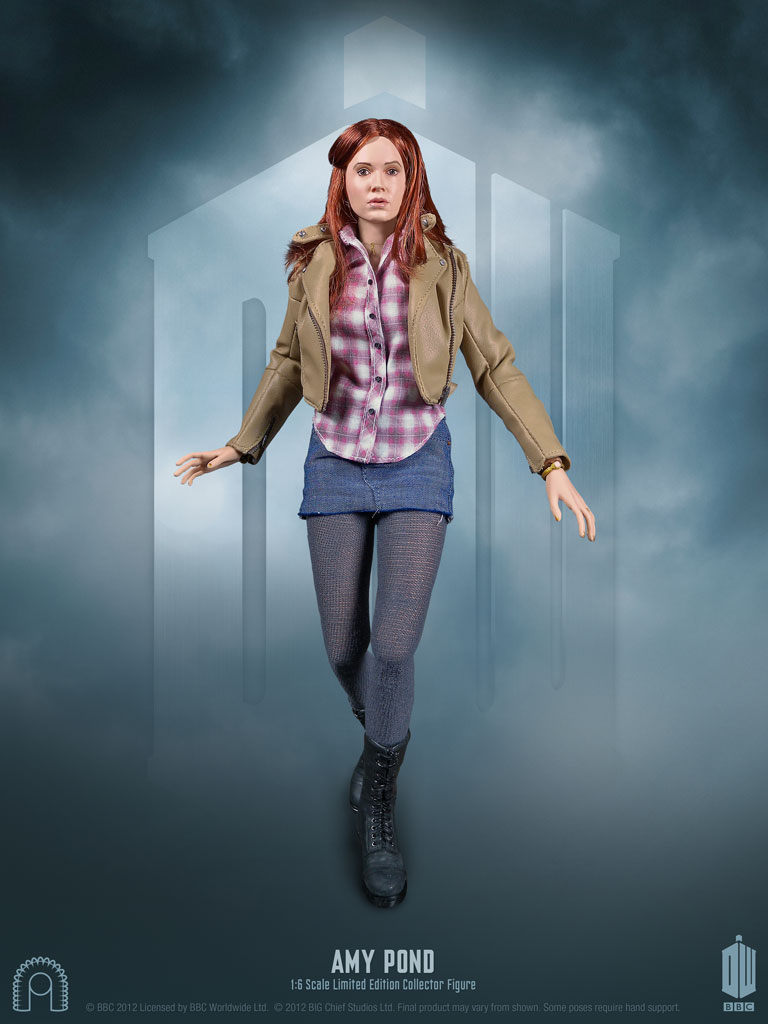 1_6-Amy-Pond-Product-Image-01