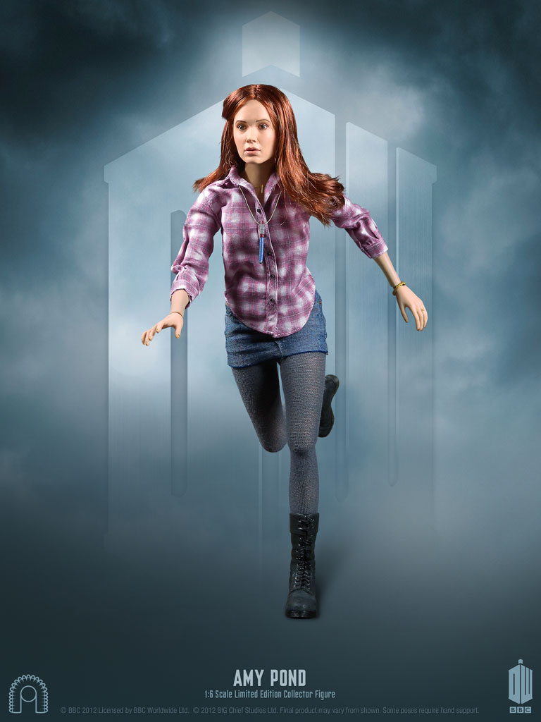 1_6-Amy-Pond-Product-Image-04