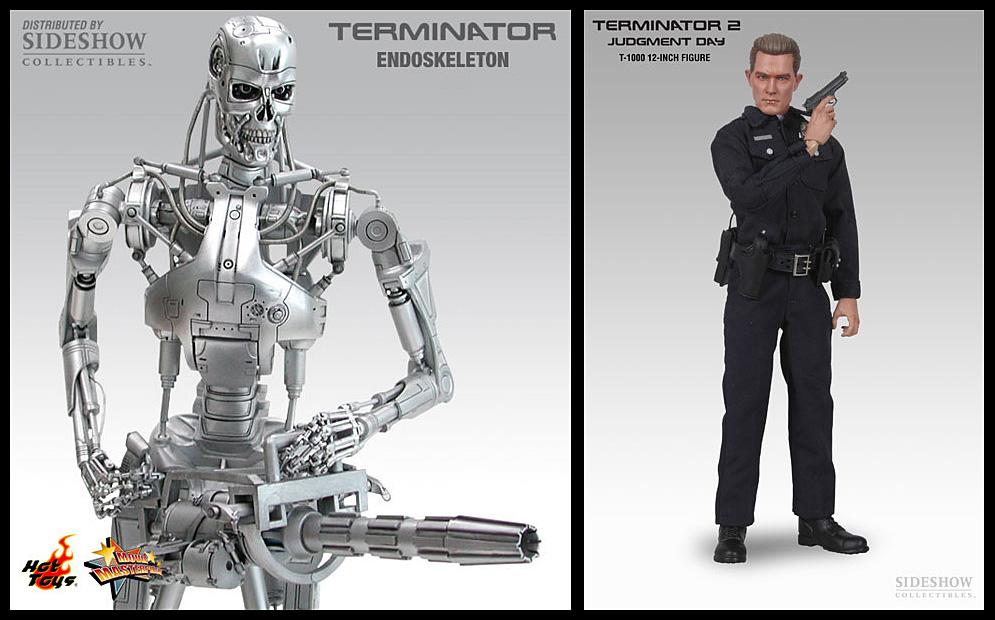 Terminator-hot-toys-sideshow