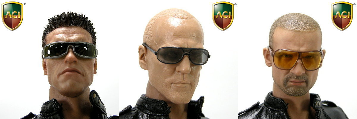 aci-sunglasses-a-1