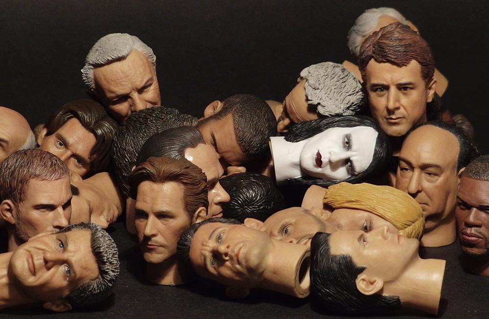 heads07