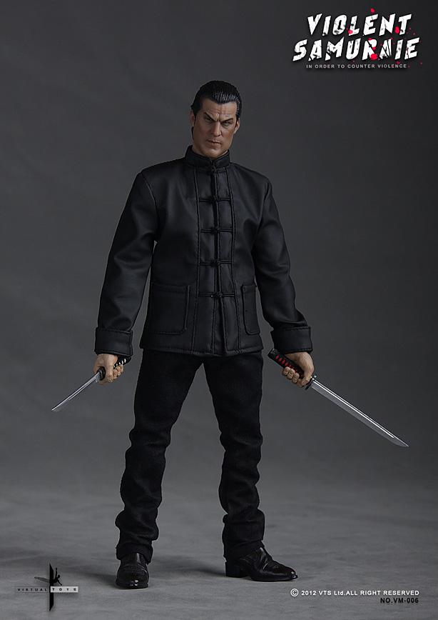 samurai-04