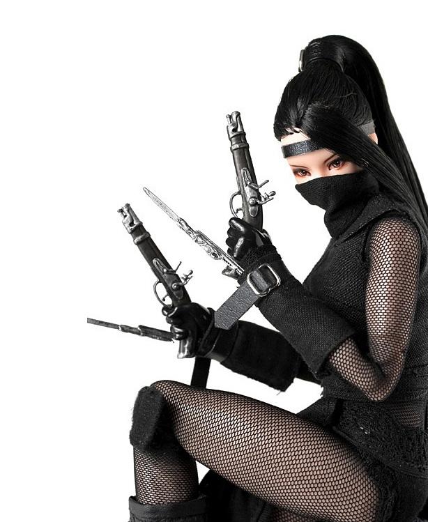 sexy-ninja1