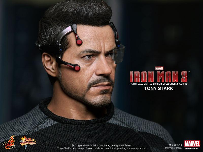 tony-stark3