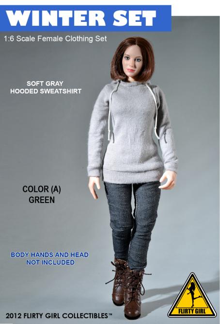 winterset-a-sweatshirt