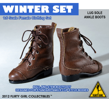 winterset-ankle-boots