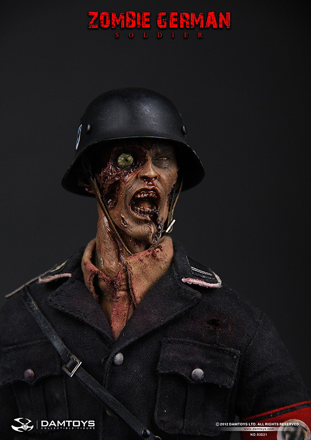 zombie_soldier2