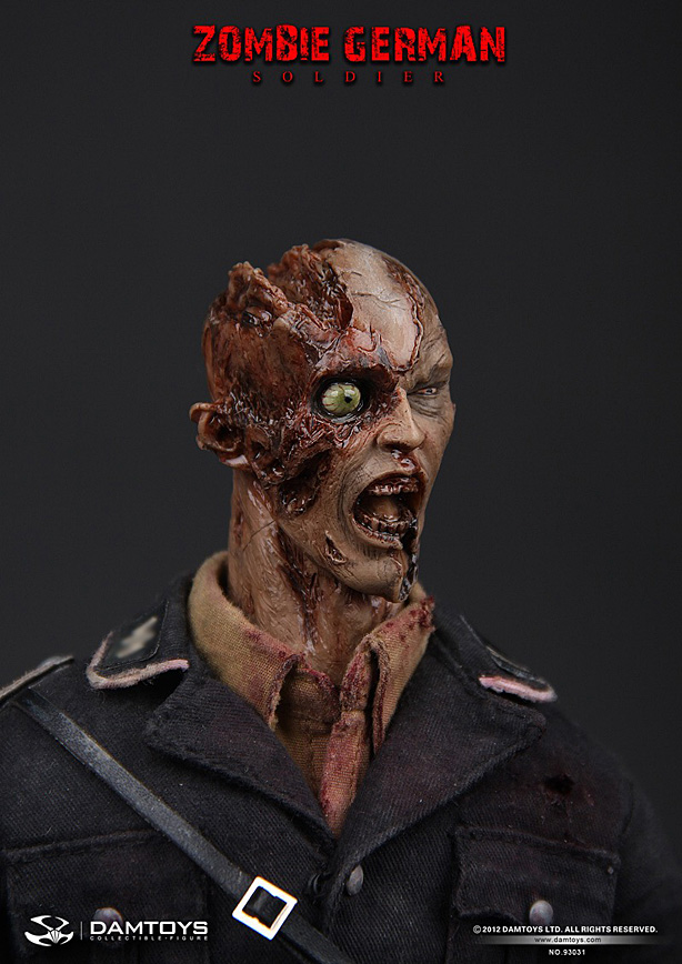 zombie_soldier3