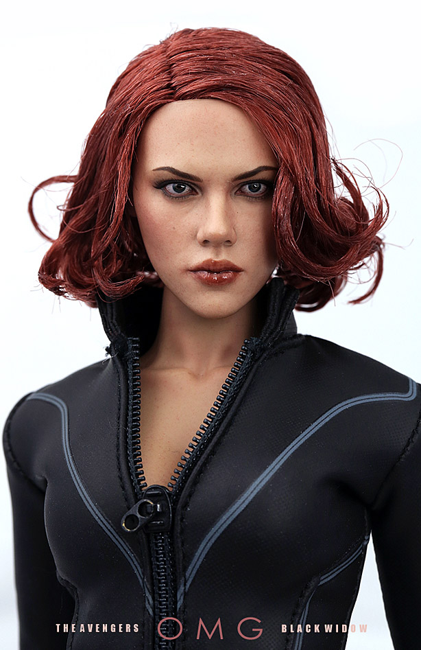 BlackWidow02