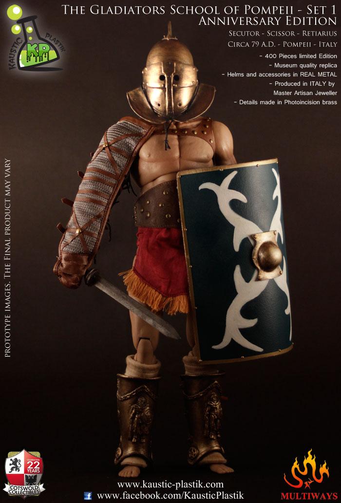 gladiatorkp04-set1