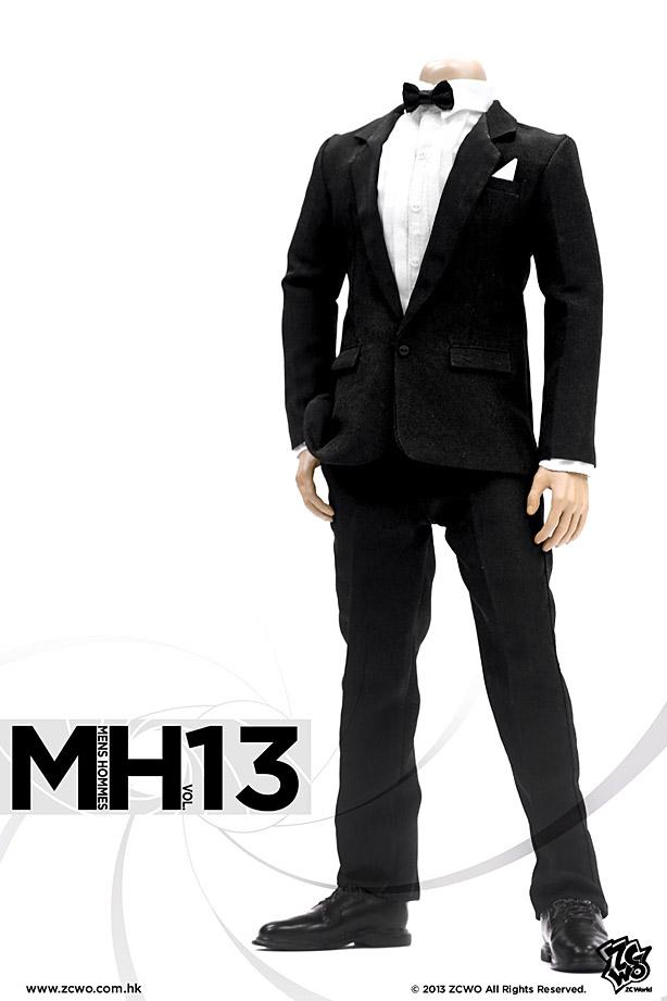 mh13-1