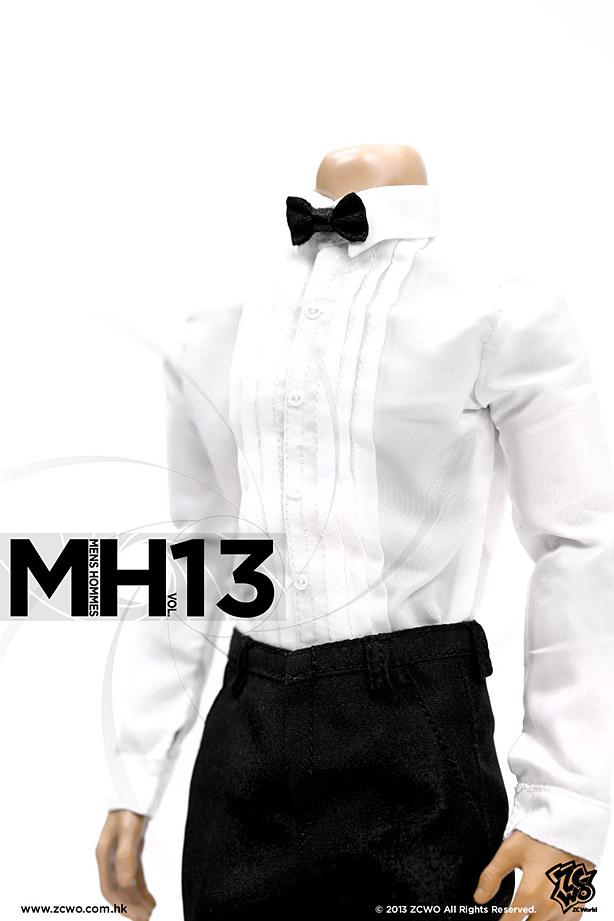 mh13-2