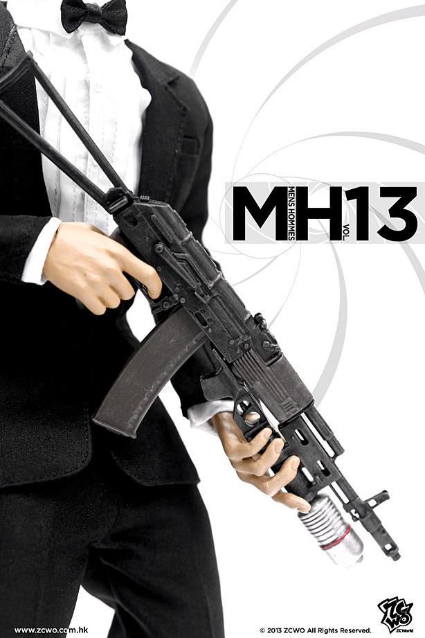 mh13-3