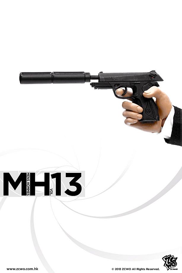 mh13-4