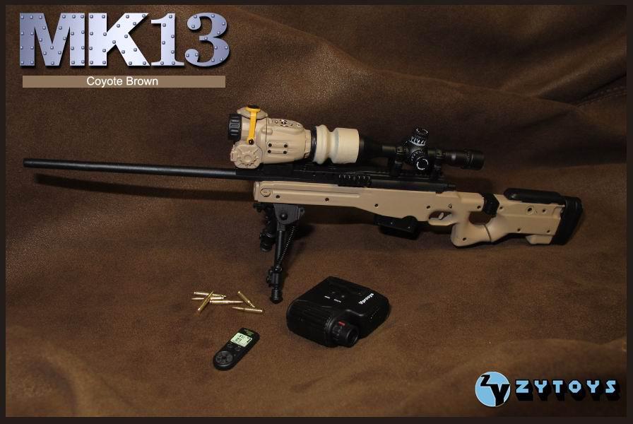 mk13-3