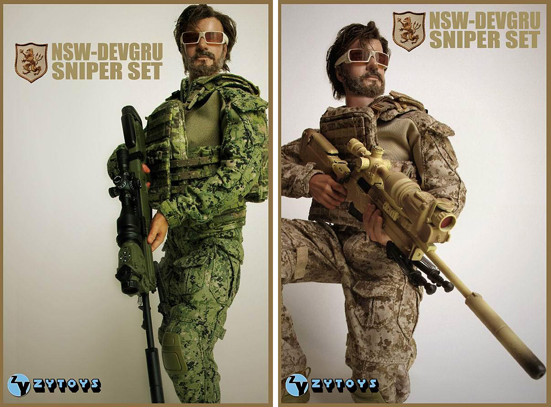 zy_sniper-set