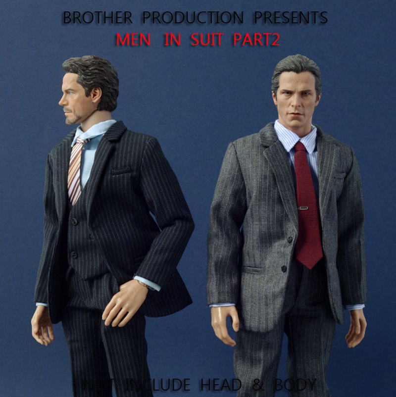 brother-suits2