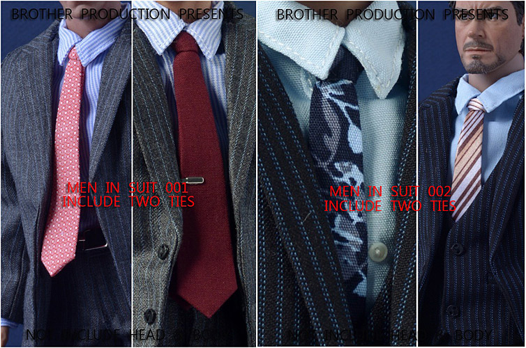 brother-suits3