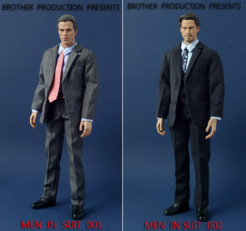 brother-suits4