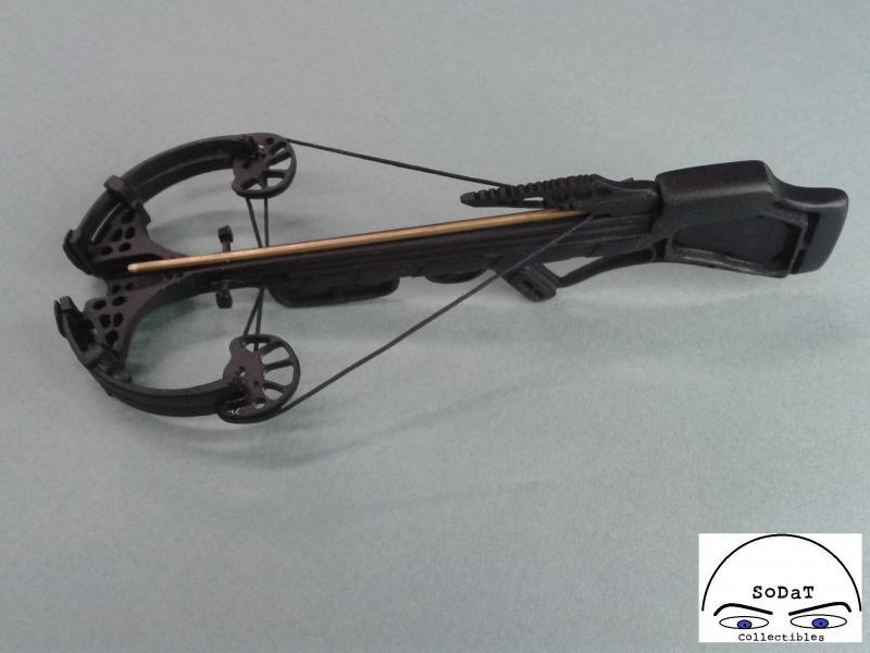 crossbow1
