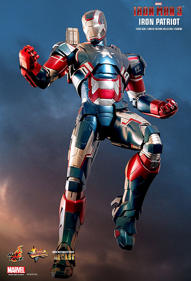 ironPatriot2