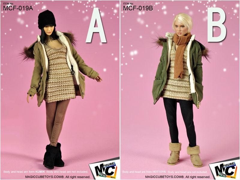 mc-streetstyle1