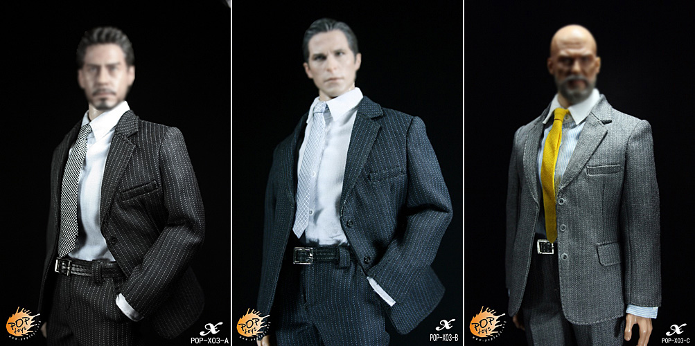 poptoys-suits