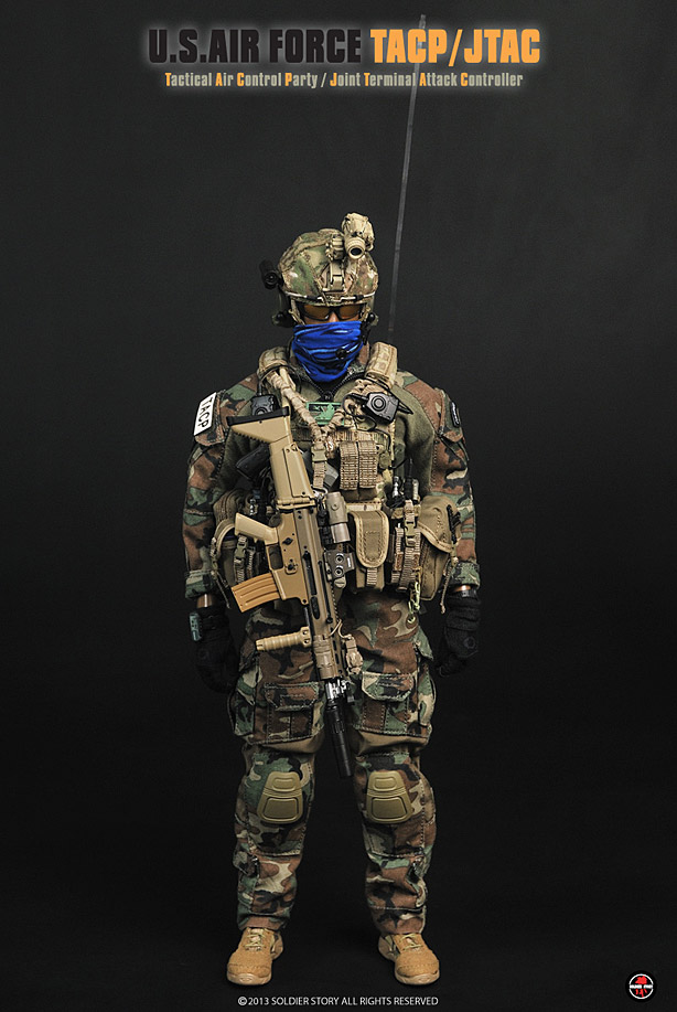 soldierstory_TACP001