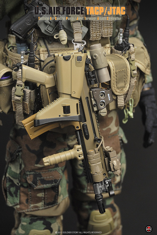 soldierstory_TACP045