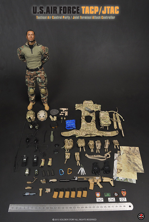 soldierstory_TACP102