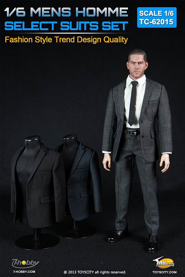 tc_suits