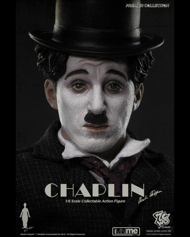 zc-chaplin2