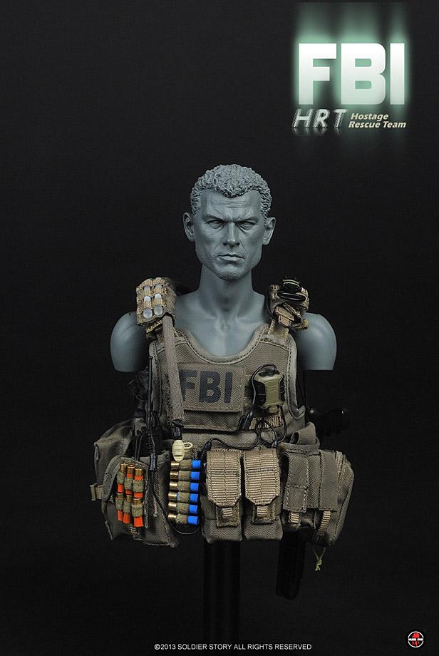 FBIHRT46