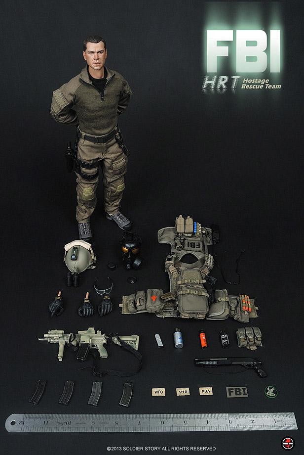 FBIHRT76